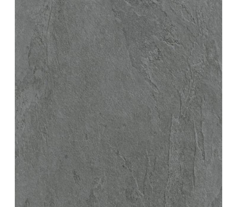 vloertegel WATERFALL Gray Flow 90x90 cm Nat. Rett.