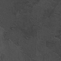 vloertegel WATERFALL Dark Flow 90x90 cm Nat. Rett.