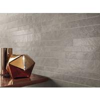 Muretto WATERFALL Silver Flow 30x60 cm Lapp.