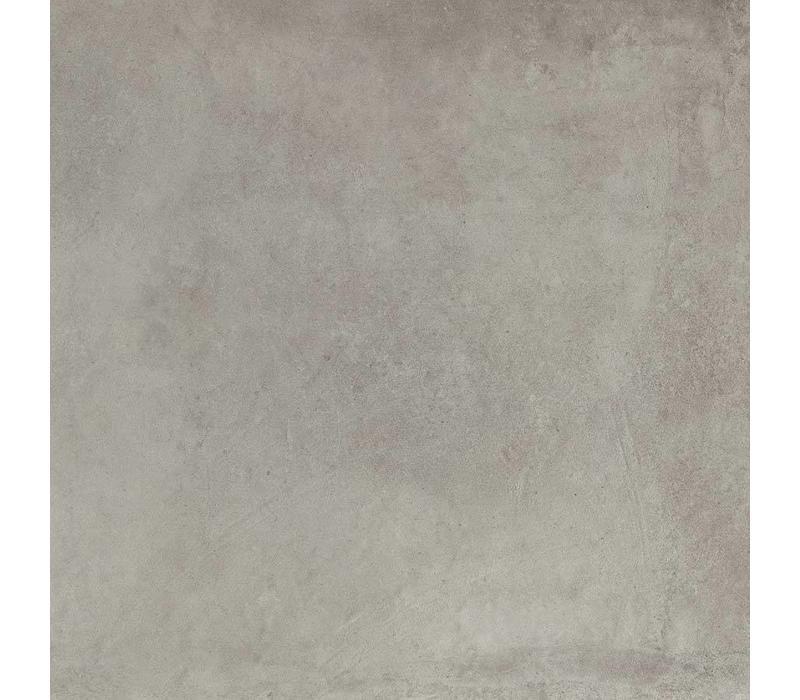 vloertegel WIDE Fog 60x60 cm Rett.