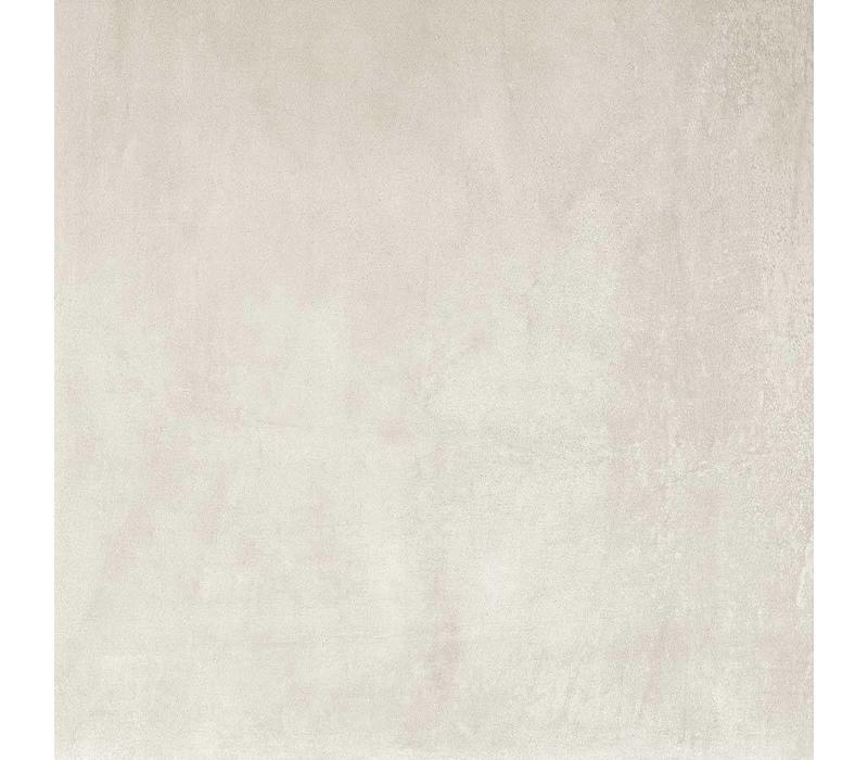 vloertegel WIDE Vapour 60x60 cm Rett.