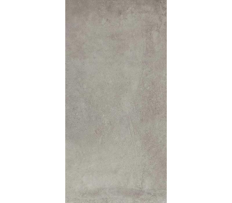 vloertegel WIDE Fog 30x60 cm