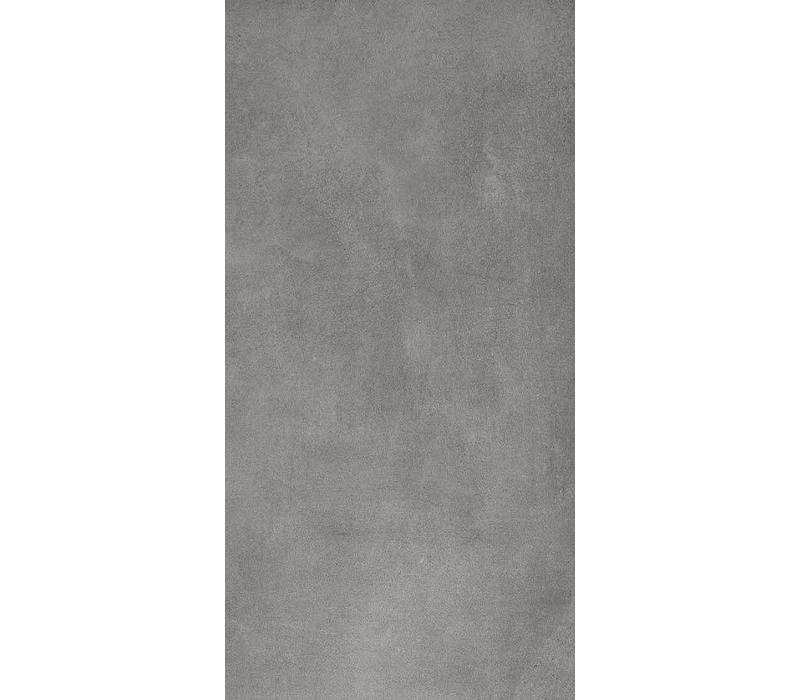 vloertegel WIDE Steel 30x60 cm