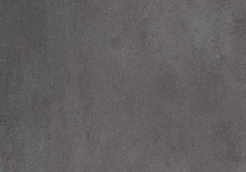 Caesar vloertegel WIDE Street 30x60 cm