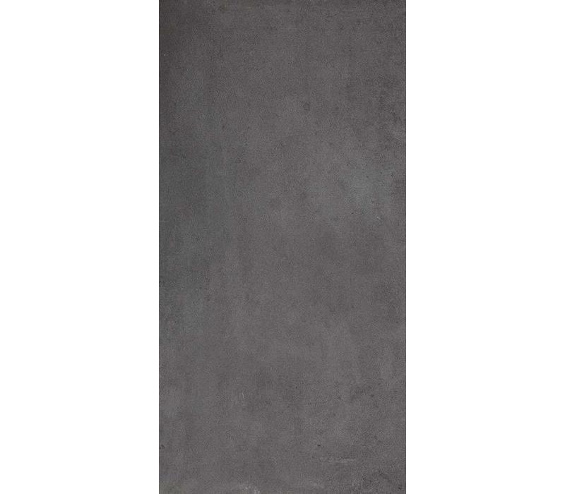 vloertegel WIDE Street 30x60 cm