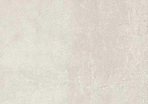 Caesar vloertegel WIDE Vapour 30x60 cm