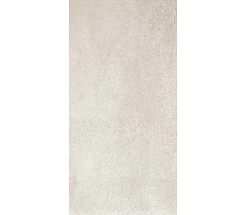 vloertegel WIDE Vapour 30x60 cm