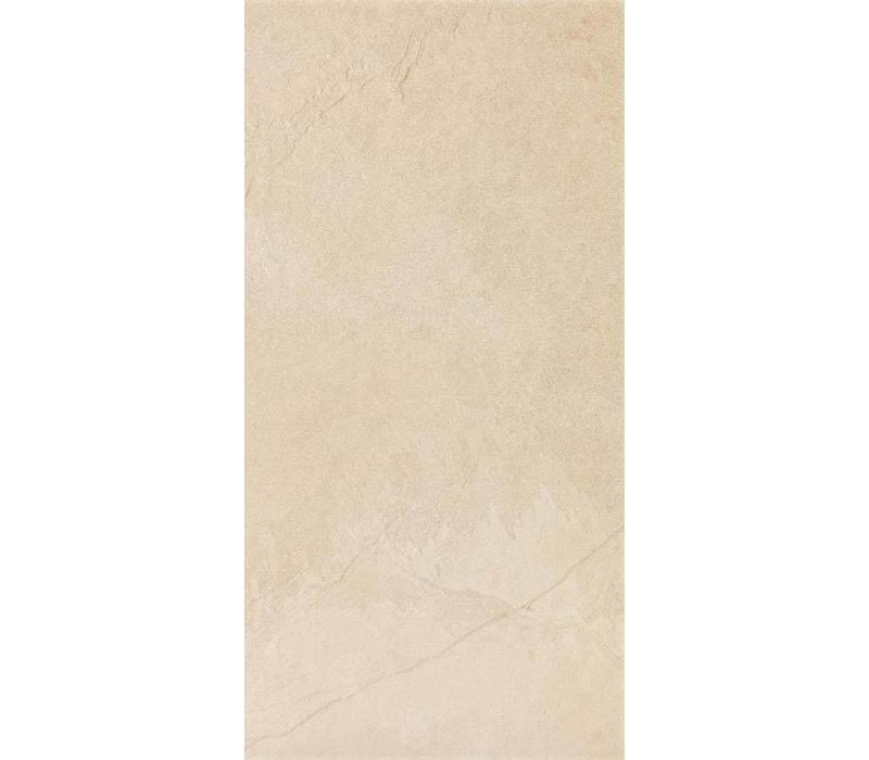 vloertegel SLAB Khaki 30x60 cm