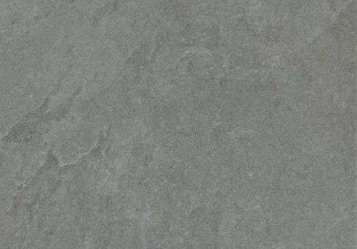 Caesar vloertegel SLAB Silver 30x60 cm