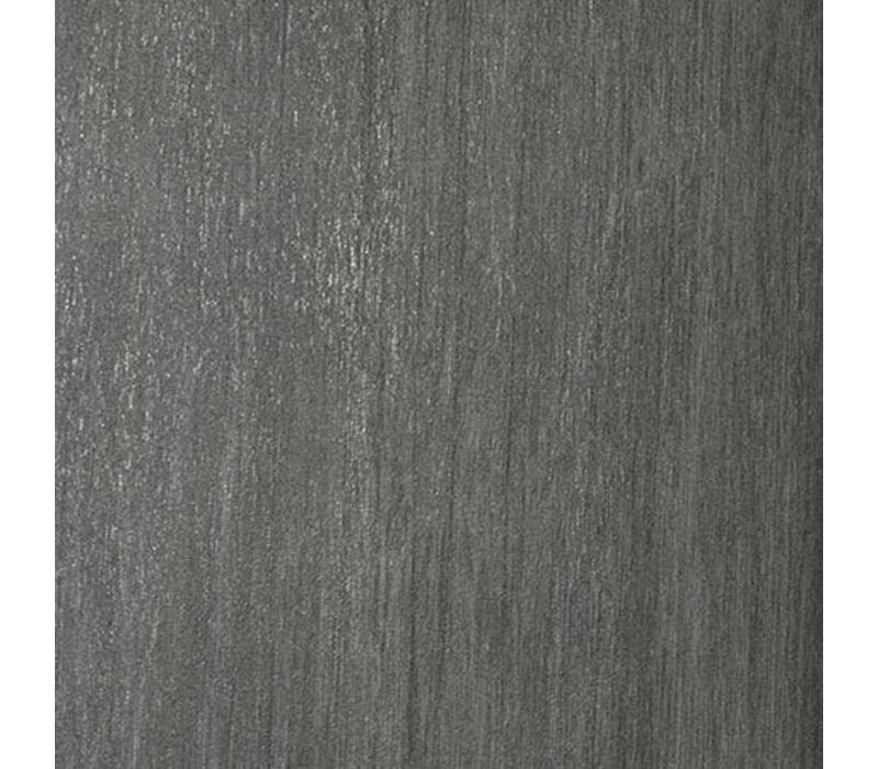 vloertegel METALWOOD Piombo 60x60 cm