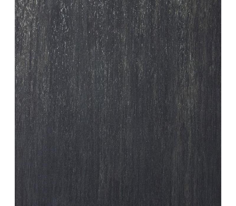 vloertegel METALWOOD Silicio 60x60 cm
