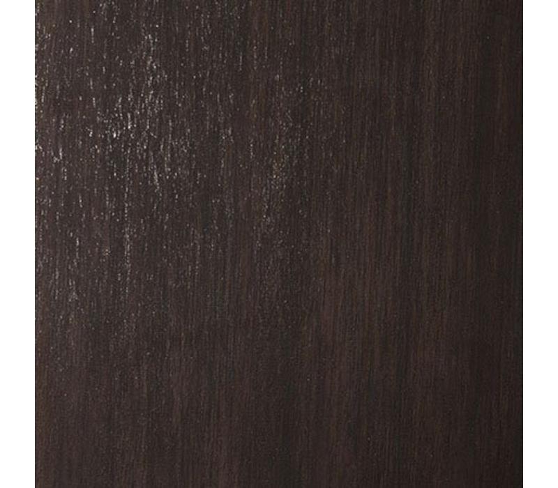 vloertegel METALWOOD Bronzo 60x60 cm