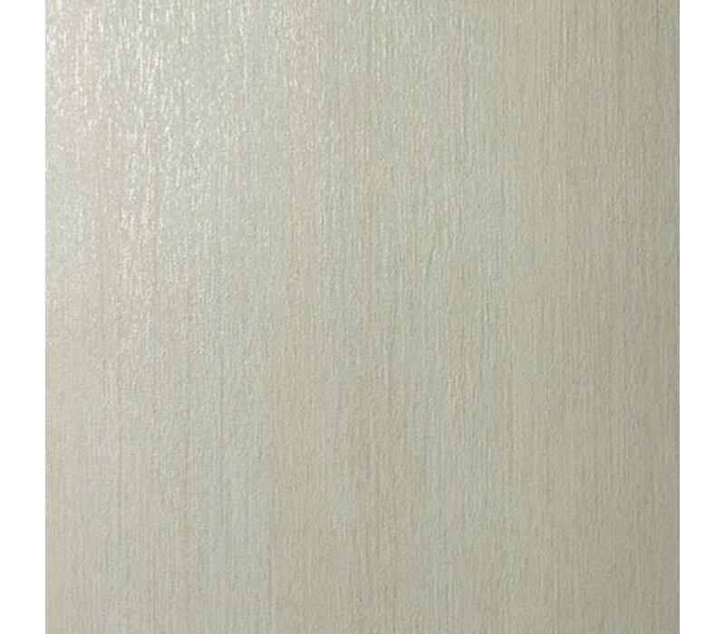 vloertegel METALWOOD Iridio 60x60 cm