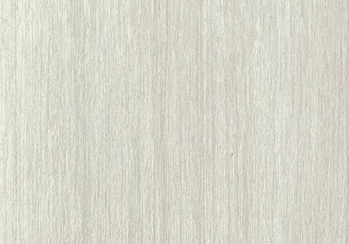 Casalgrande Padana vloertegel METALWOOD Platino 60x60 cm