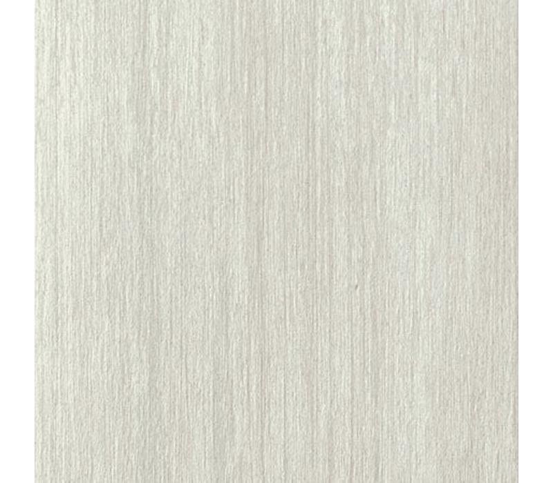 vloertegel METALWOOD Platino 60x60 cm