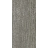vloertegel METALWOOD Argento 30x60 cm