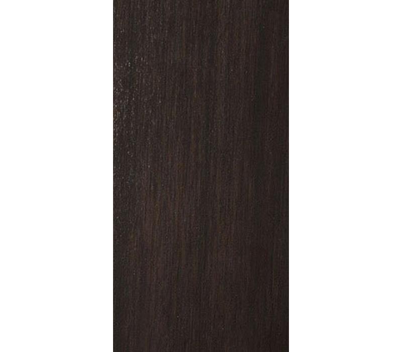 vloertegel METALWOOD Bronzo 30x60 cm