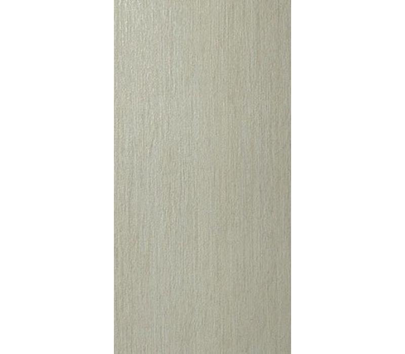 vloertegel METALWOOD Iridio 30x60 cm