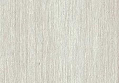 Casalgrande Padana vloertegel METALWOOD Platino 30x60 cm
