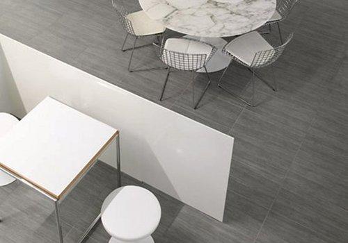 Casalgrande Padana vloertegel METALWOOD Piombo 30x60 cm
