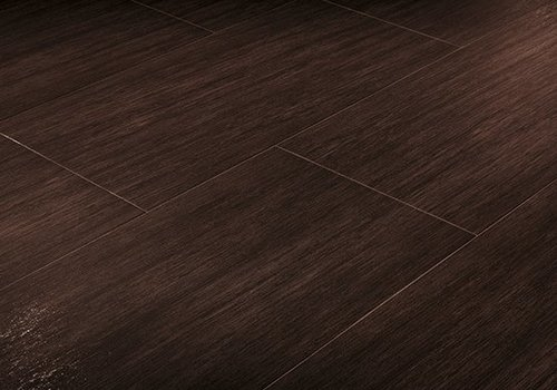 Casalgrande Padana vloertegel METALWOOD Bronzo 30x60 cm