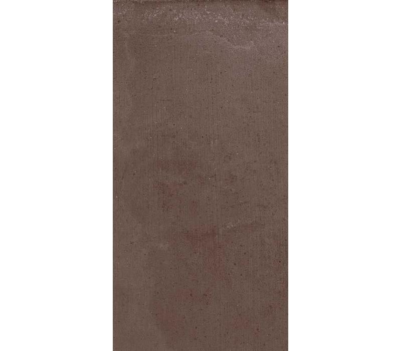 vloertegel ONE Mud 30x60 cm