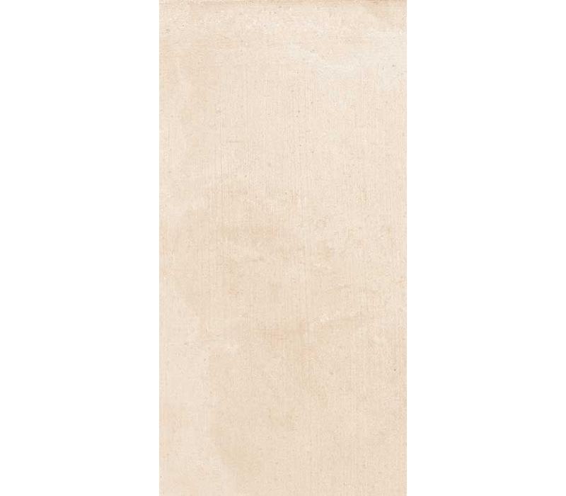vloertegel ONE Rope 30x60 cm