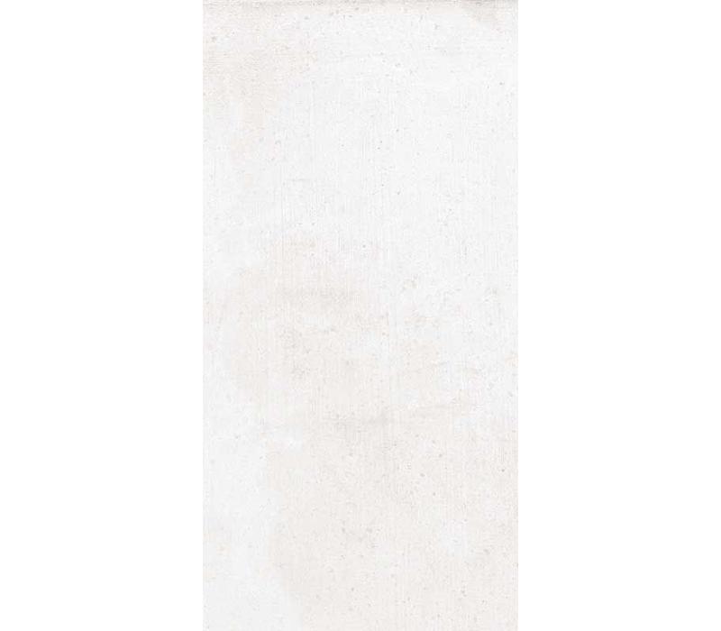 vloertegel ONE Gesso 30x60 cm
