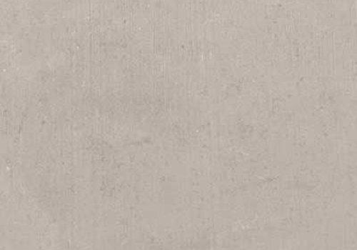 Caesar vloertegel ONE Cement 30x60 cm