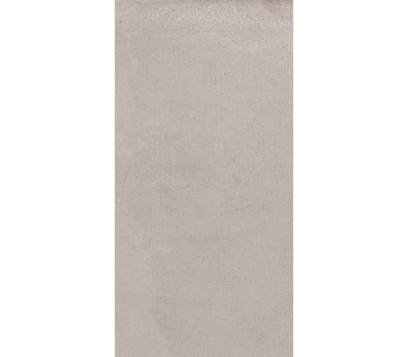 vloertegel ONE Cement 30x60 cm