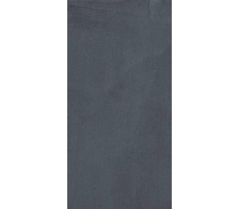 vloertegel ONE Indigo 30x60 cm