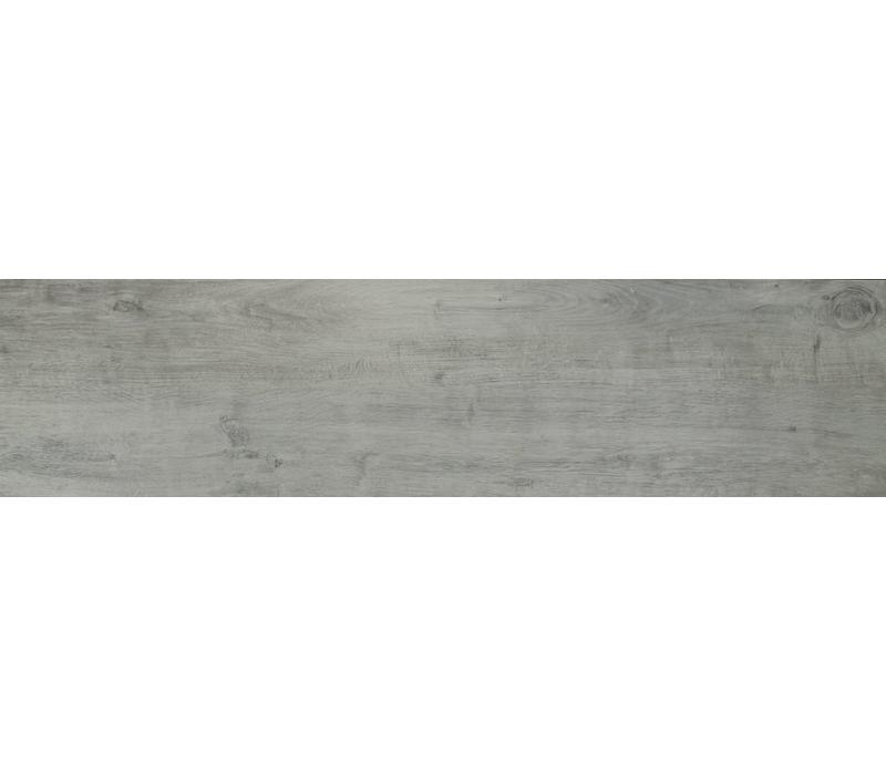 vloertegel TREVERKHOME Frassino 30x120 cm