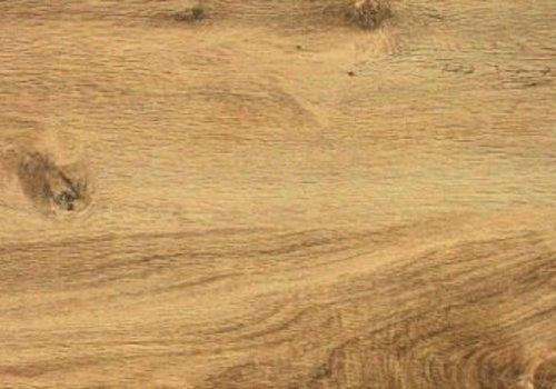 Marazzi vloertegel TREVERKHOME Rovere 30x120 cm