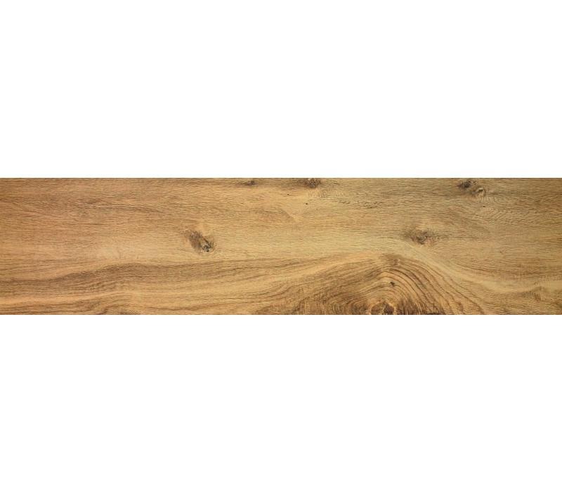vloertegel TREVERKHOME Rovere 30x120 cm