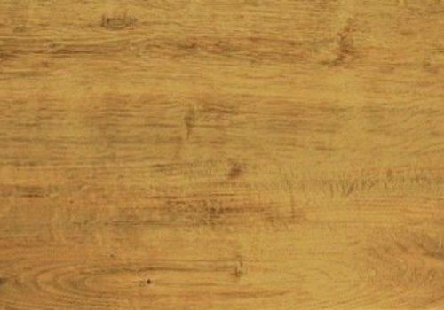 Marazzi vloertegel TREVERKHOME Larice 30x120 cm