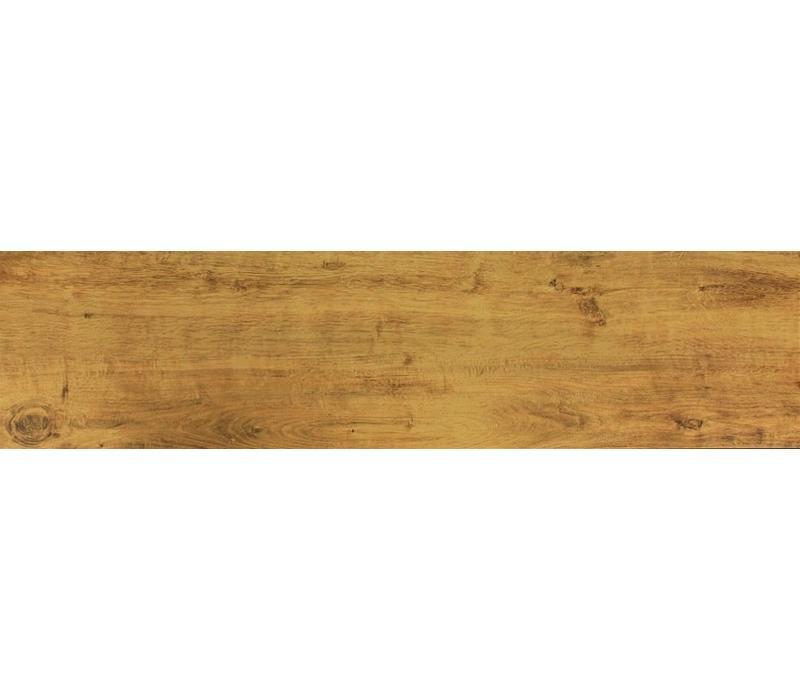 vloertegel TREVERKHOME Larice 30x120 cm