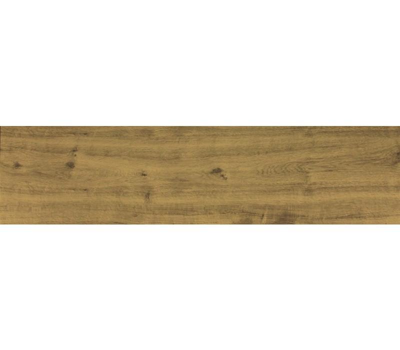 vloertegel TREVERKHOME Olmo 30x120 cm