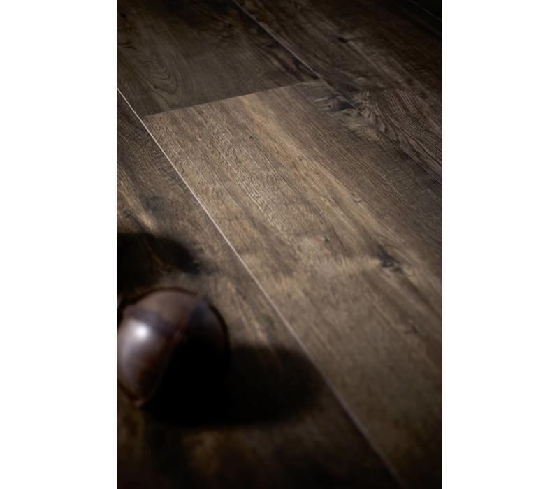 vloertegel TREVERKHOME Quercia 30x120 cm