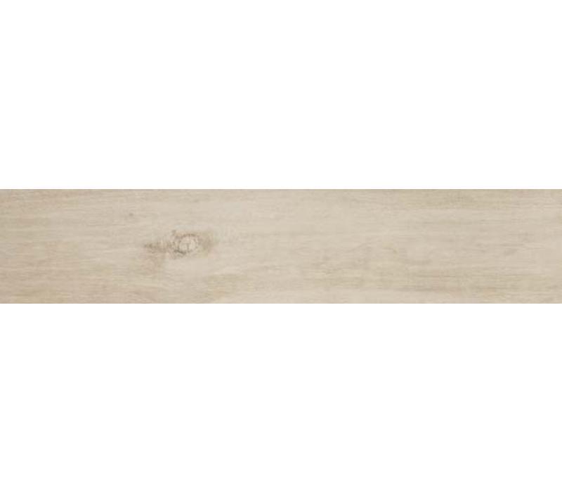 vloertegel TREVERKHOME Acero 30x120 cm
