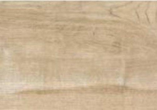Marazzi vloertegel TREVERKHOME Betulla 30x120 cm