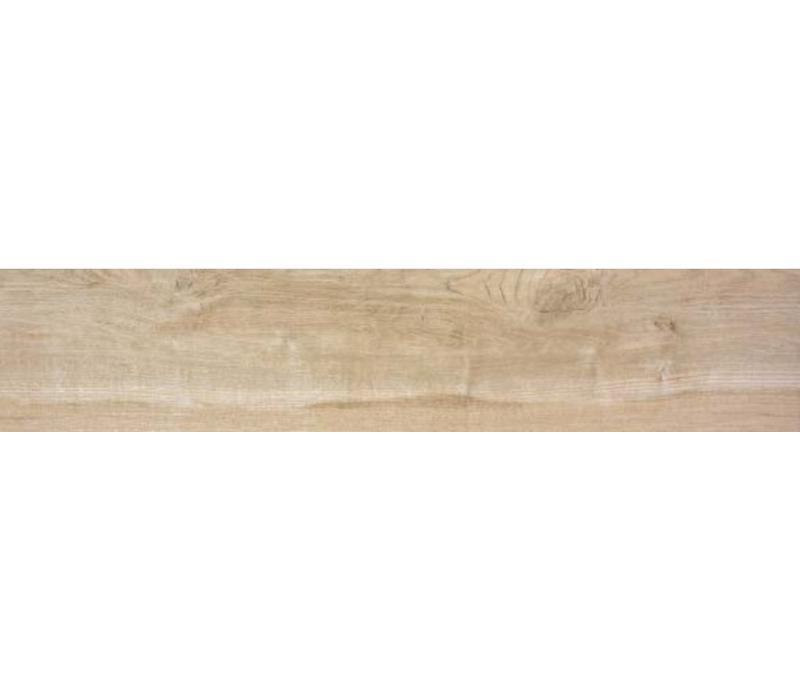 vloertegel TREVERKHOME Betulla 30x120 cm