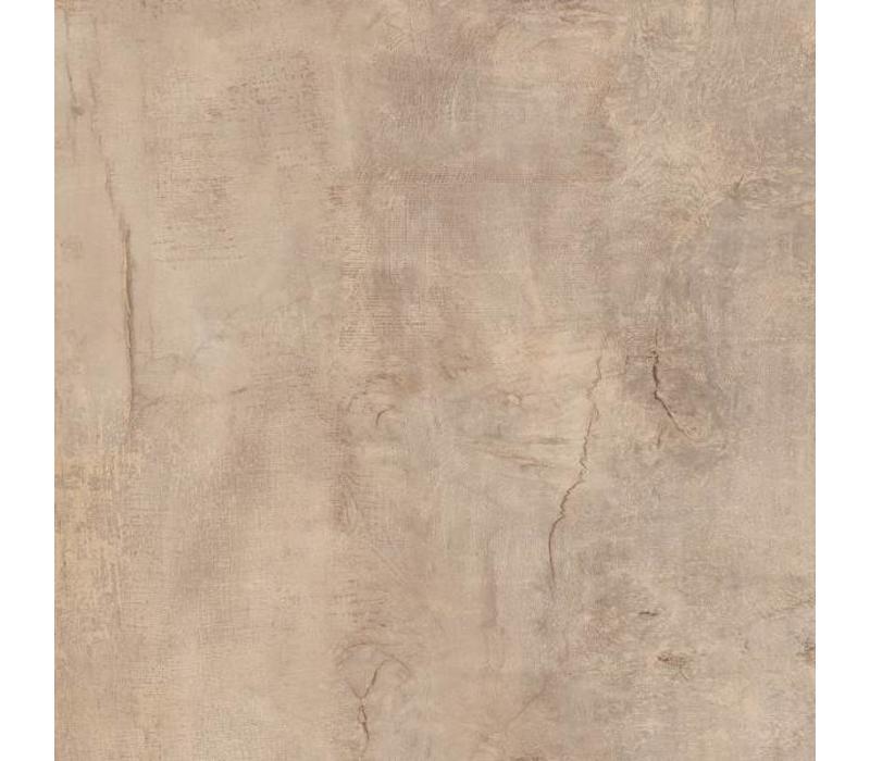 vloertegel VIBE Rovere 30x120 cm