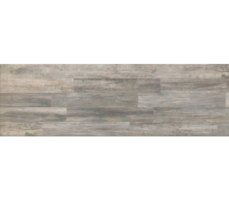 vloertegel VIBE Cinder 30x120 cm