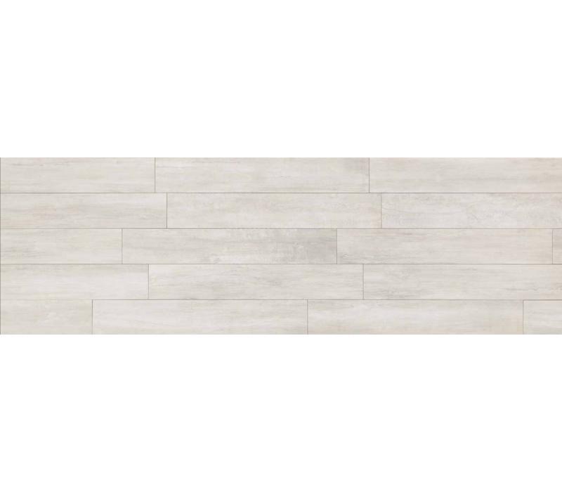 vloertegel VIBE Frost 30x120 cm