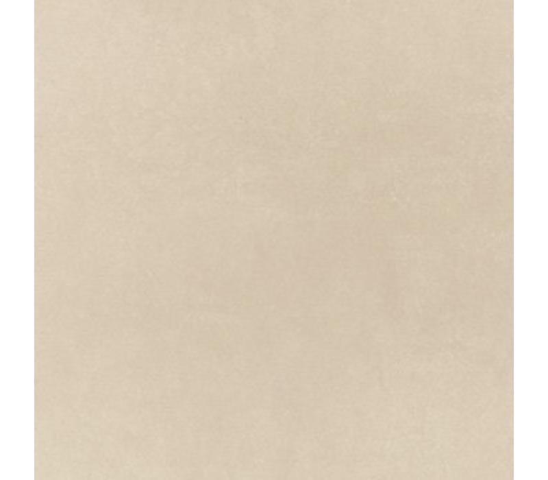 vloertegel MICRON 2.0 60A Almond 60x60 cm