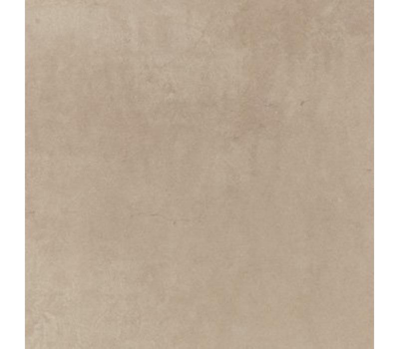 vloertegel MICRON 2.0 60B Beige 60x60 cm