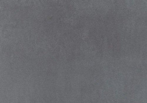 Imola vloertegel MICRON 2.0 60DG Donker Grijs 60x60 cm