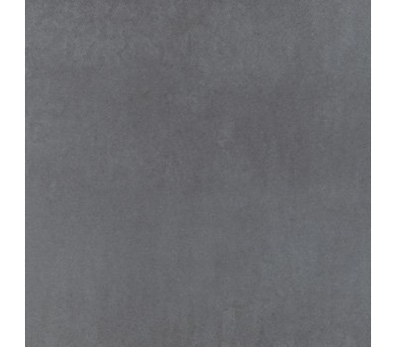 vloertegel MICRON 2.0 60DG Donker Grijs 60x60 cm