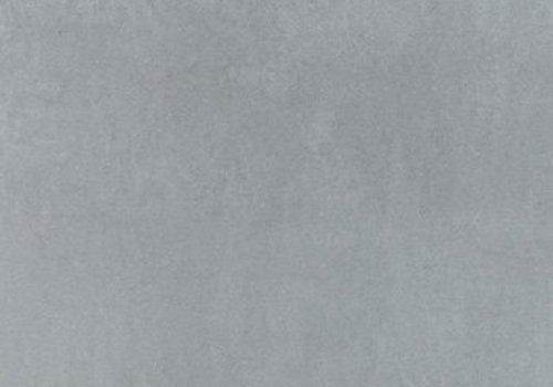 Imola vloertegel MICRON 2.0 60G Grijs 60x60 cm