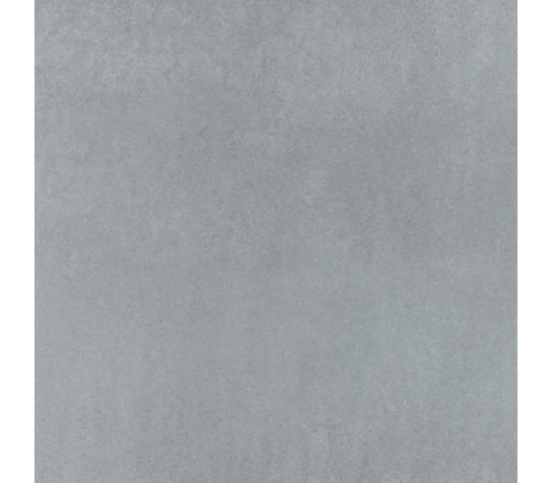Vloertegels 60x60 Grijs.Imola Vloertegel Micron 2 0 60g Grijs 60x60 Cm